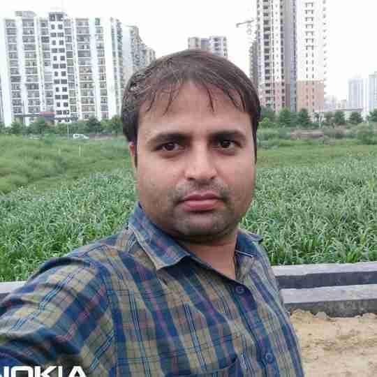 Dr. Anish Kumar's profile on Curofy