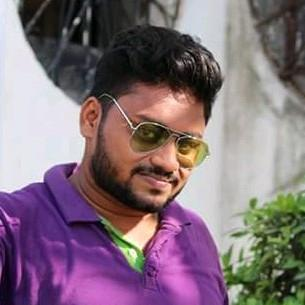 Dr. Debiprasad Baral's profile on Curofy