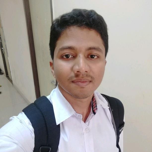 Dr. Utpal Nayak's profile on Curofy
