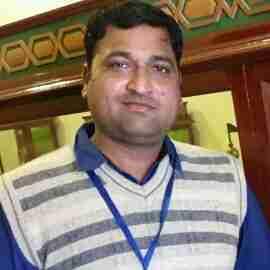 Dr. Nitesh Toshan's profile on Curofy