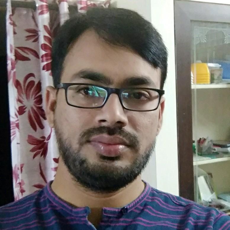 Dr. Rajender M