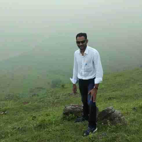 Dr. Furqan Anjum's profile on Curofy