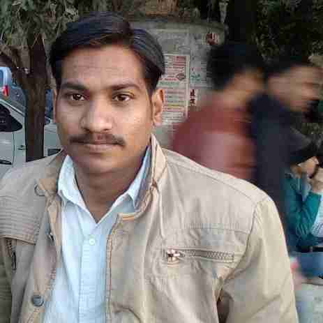 Dr. Tekchand Gautam's profile on Curofy