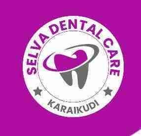 Dr. Selvan Selva's profile on Curofy