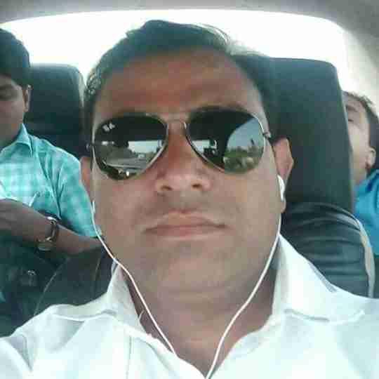 Dr. Arun Rathod's profile on Curofy