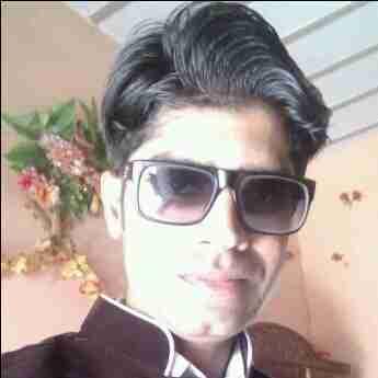 Dr. Naeem Mayo's profile on Curofy