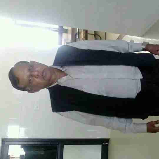 Dr. Makwana Dineshkumar Raghavbhai Makwana's profile on Curofy