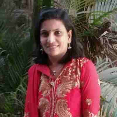 Dr. Snehal Patil's profile on Curofy