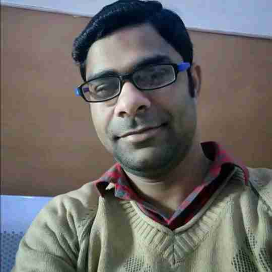 Dr. Arif Mohd's profile on Curofy