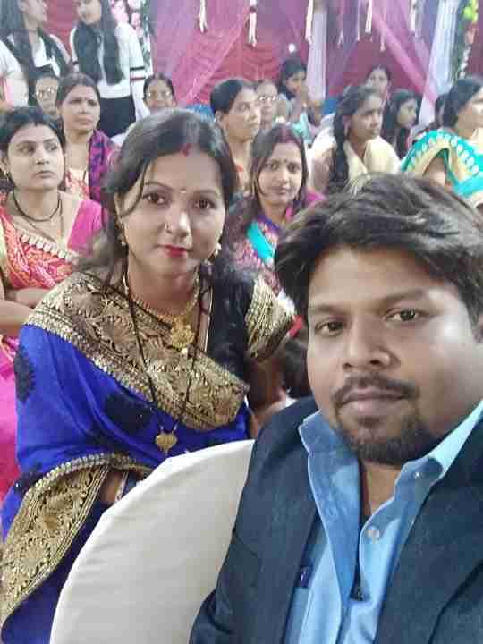 Dr. Apurv Rajan's profile on Curofy