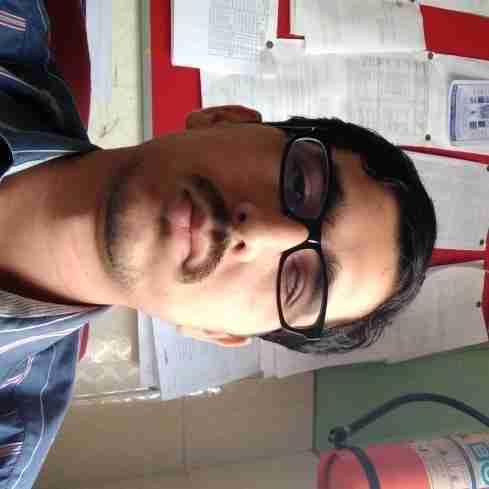 Dr. Dinesh Palepalli Ramachandran's profile on Curofy