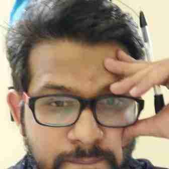 Dr. Parvez Patel's profile on Curofy