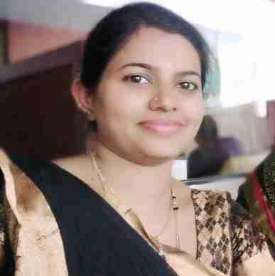 Dr. Kanchana Kankanwadi's profile on Curofy