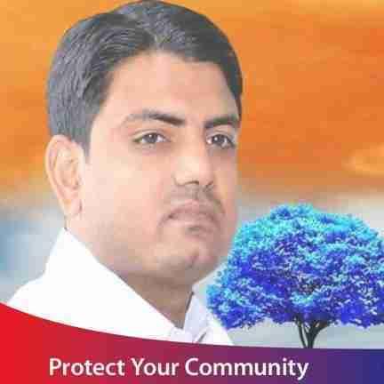 Hari Narayan Saini's profile on Curofy