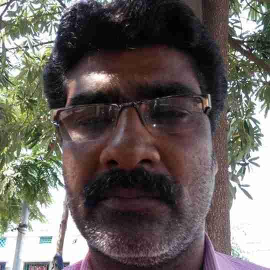 Dr. Brajabandhu Mahapatra's profile on Curofy