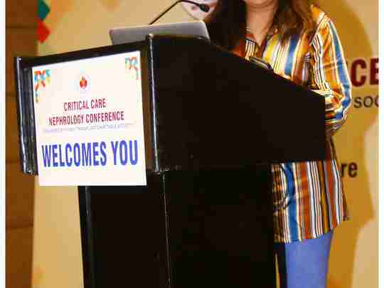 Dr. Mahima Nalwaya's profile on Curofy