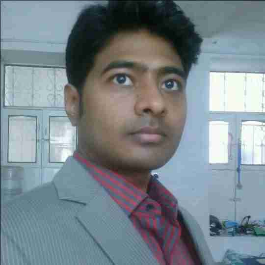 Dr. Raghavendra Nalatawad's profile on Curofy