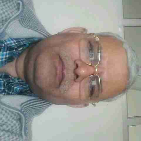 Dr. Tirath Singh Bagri's profile on Curofy