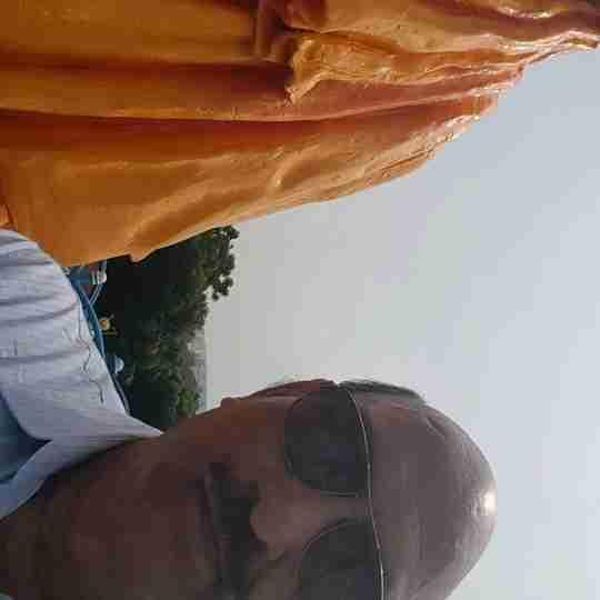 Dr. Muralidhar Reddy Vuppunuthula's profile on Curofy