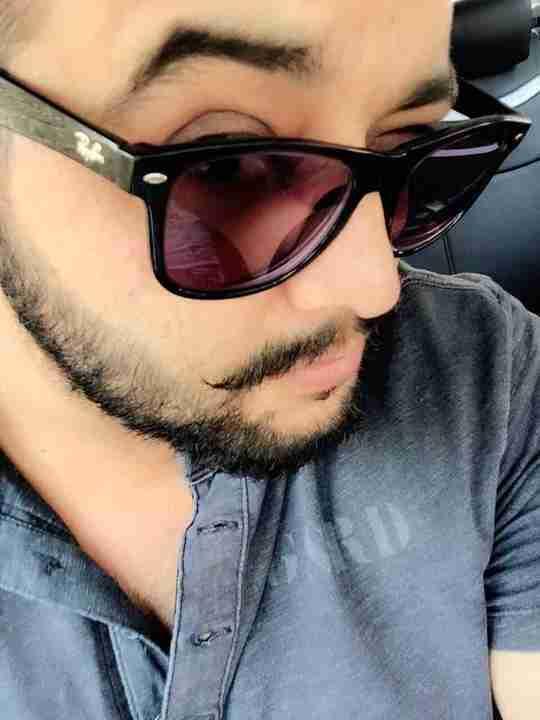 Dr. Aadil Malik's profile on Curofy