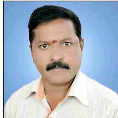 Dr. Prakash Kumar Malviya's profile on Curofy