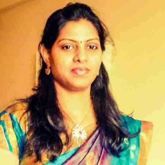 Dr. Rekha Rani's profile on Curofy