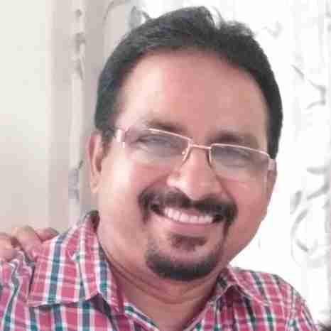 Dr. Prem Jain's profile on Curofy