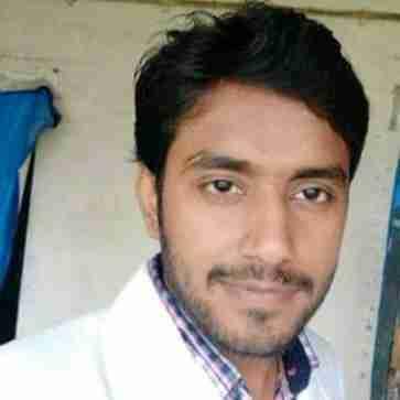Aditya Tomar's profile on Curofy