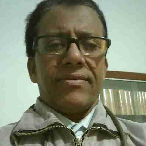 Dr. Rafikul Mallick's profile on Curofy