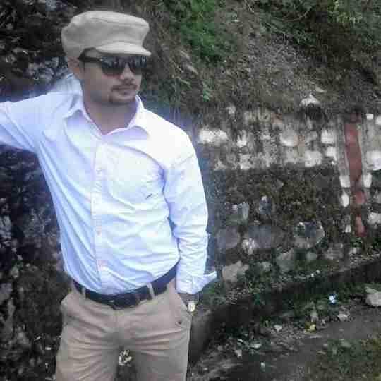 Dr. Ovais Khan Khan's profile on Curofy