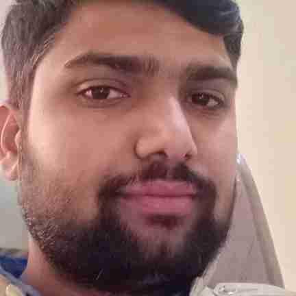 Dr. B R Gurjar's profile on Curofy