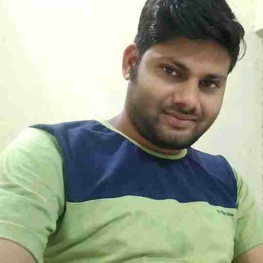 Dr. Sayed Sarwar Ali's profile on Curofy