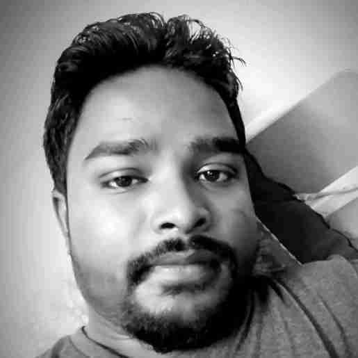 Arvind Soren's profile on Curofy