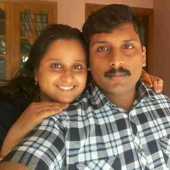 Dr. Sanjeev Nair's profile on Curofy