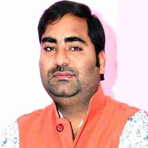 Dr. Sahdev Choudhary's profile on Curofy