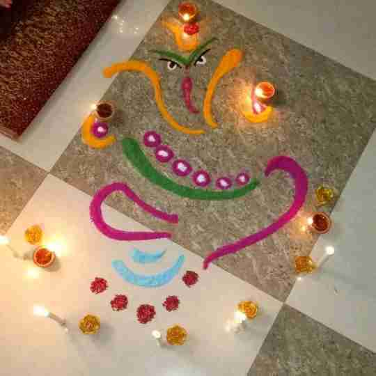 Dr. Kalpana Sangal's profile on Curofy