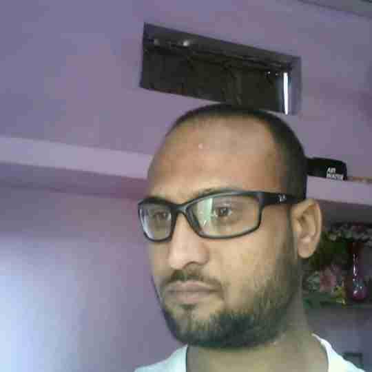 Dr. Mohammad Iliyas Shaikh Yunus's profile on Curofy