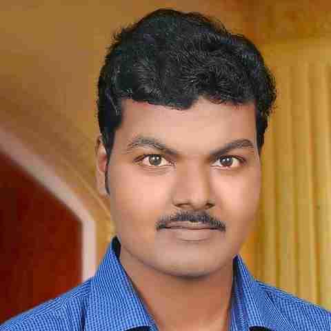 Dr. Siva Govindhan's profile on Curofy