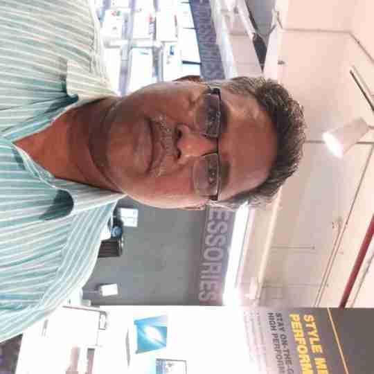 Dr. Vajji Satyanarayana's profile on Curofy