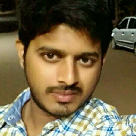 Dr. Venkatesh Dande's profile on Curofy