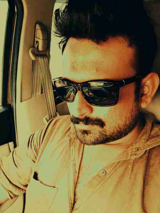 Dr. Nieraj Raviprasad's profile on Curofy