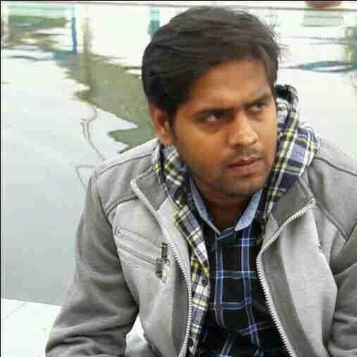Dr. Mohammed Faisal Khan's profile on Curofy