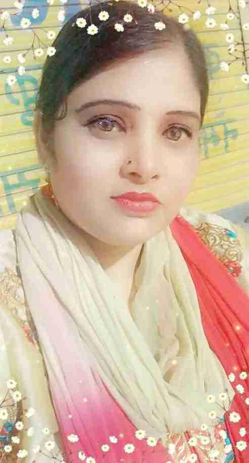 Dr. Ghazala Parveen's profile on Curofy
