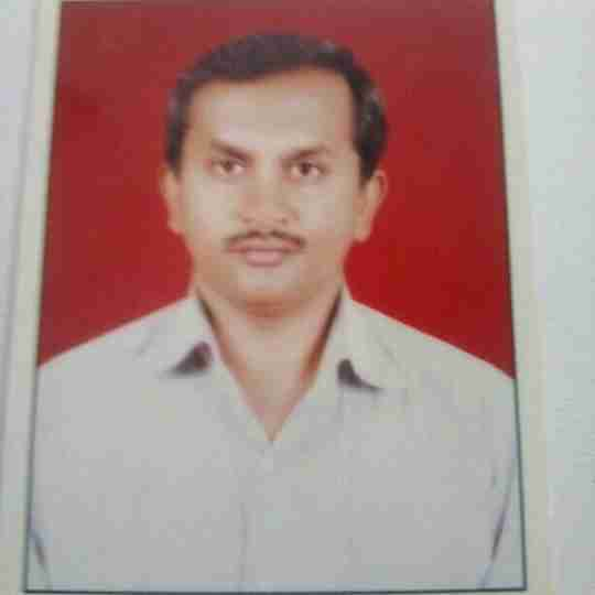 Dr. Kishor More's profile on Curofy