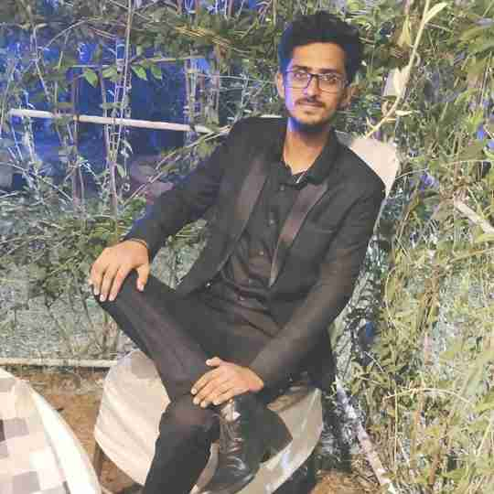 Dipendra Singh's profile on Curofy