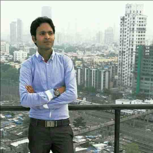 Dr. Chaudhary Shoaib's profile on Curofy