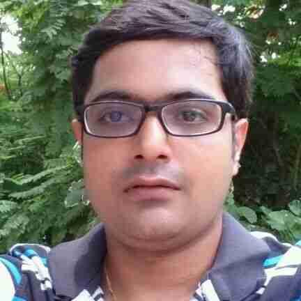 Dr. Dipak Chaudhari's profile on Curofy
