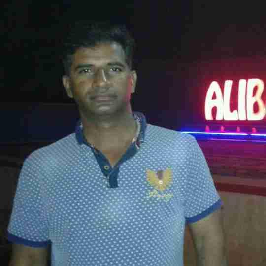 Dr. Drsandip Saruk's profile on Curofy