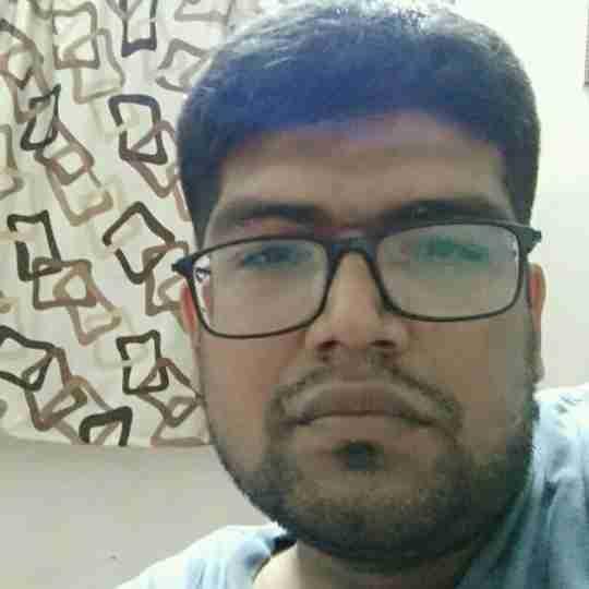 Dr. Manish Sadhwani's profile on Curofy