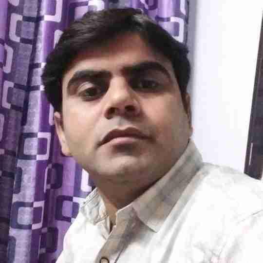 Dr. Ashutosh Tiwari's profile on Curofy